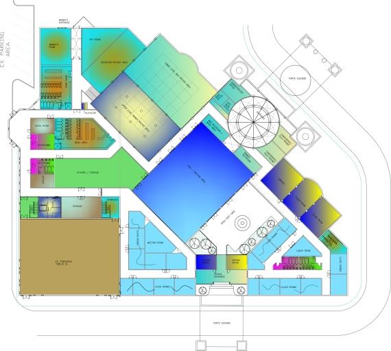 C:UsersMiteshDesktopFloor Plan - 01-28-2013 Model (1)